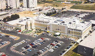 Ashkelon Mall