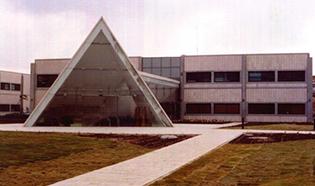 Northview Industrial Park